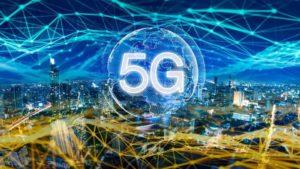 У Запоріжжі розповіли, коли в Україні запрацює технологія 5G