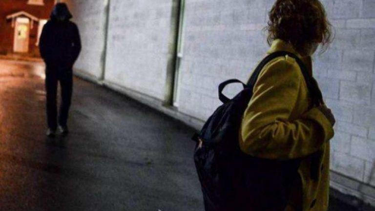 В Запоріжжі перехожі затримали насильника, — ФОТО