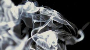 В Запоріжжі сім'я отруїлася чадним газом
