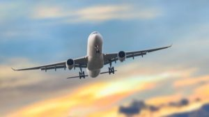 Із Запоріжжя в Грецію: лоукостер відкрив продажу авіаквитків