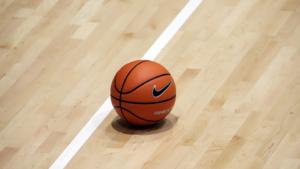 Баскетбол: перспективы мужской сборной Украины в отборе на чемпионат Европы