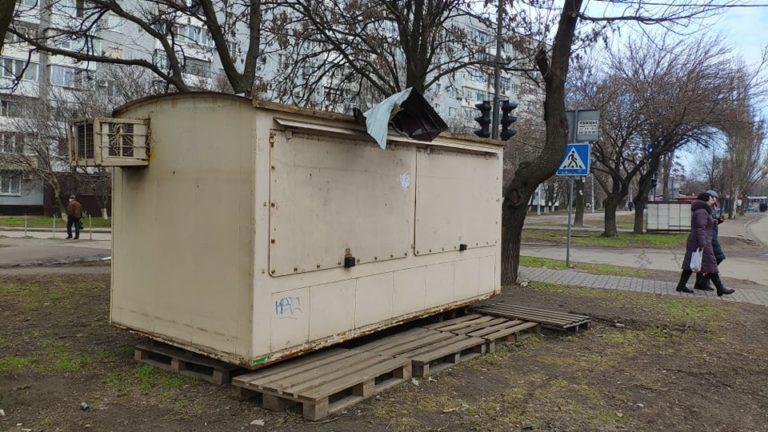В Запорожье предприниматель эксплуатировал детский труд