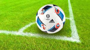 Премьер-лига Англии, Бундеслига и Примера: есть ли интрига?