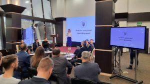 Замглавы комитета цифровой трансформации в Запорожье рассказала, как превратить Украину в страну IT