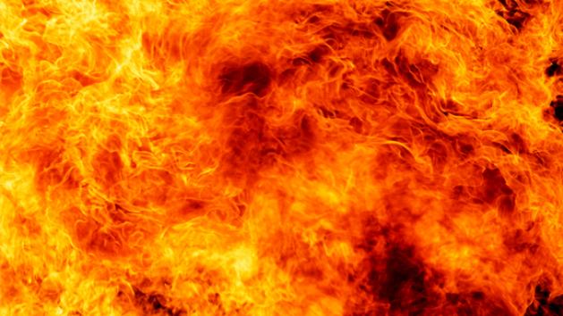 У запорізькому селі в будинку вибухнув котел опалення