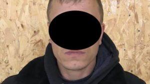 Жителю Запоріжжя, який згвалтував 10-річних хлопчиків, загрожує довічний термін, – ФОТО