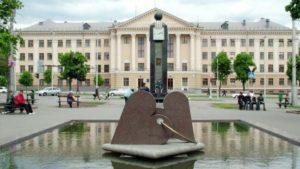 Романтические экскурсии и быстрые свидания: как провести выходные в Запорожье