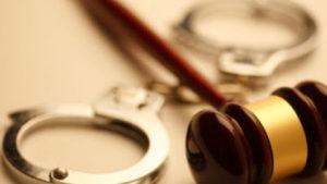 У прокуратурі повідомили про рекордне зниження злочинності у Запорізькій області