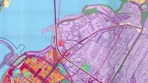 «Запорожский горсовет за бесценок распродает участки»: 4 мифа в СМИ о рынке земли