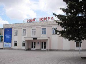 На запорожском заводе «Искра» проведут внеплановую проверку: работники пожаловались народному депутату