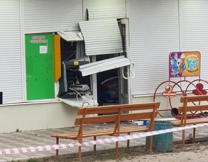 Podryv-Bankomata-v-Energodare
