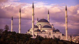 Авиарейсов из Запорожья в Стамбул станет больше