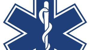 Запорізькі медики вийдуть пікетувати