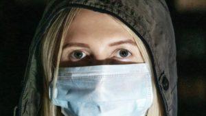 В Запорізькій області +3 підозрілих випадки захворювання на коронавірус