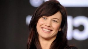 Актриса родом из Бердянска рассказала о симптомах коронавируса, которые ей пришлось пережить