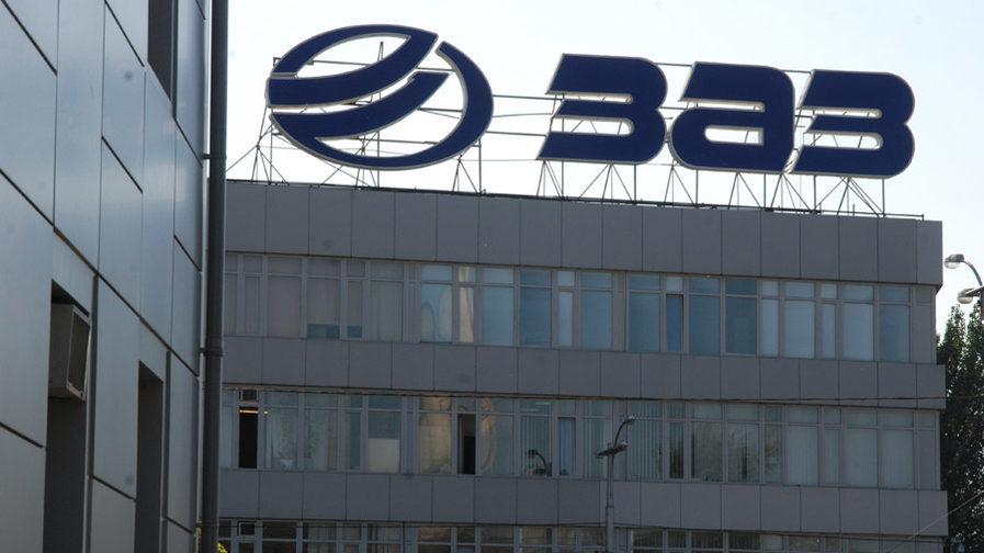В мережі опублікували фотографії Lada, які вироблятимуть на ЗАЗ