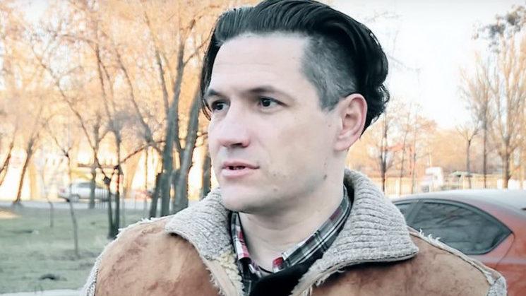 Уряд скасував кандидатуру новопризначеного голови Кам'янсько-Дніпровської РДА