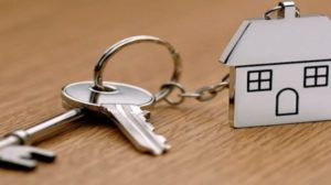 Для переселенцев купят квартиры в нескольких районах Запорожской области
