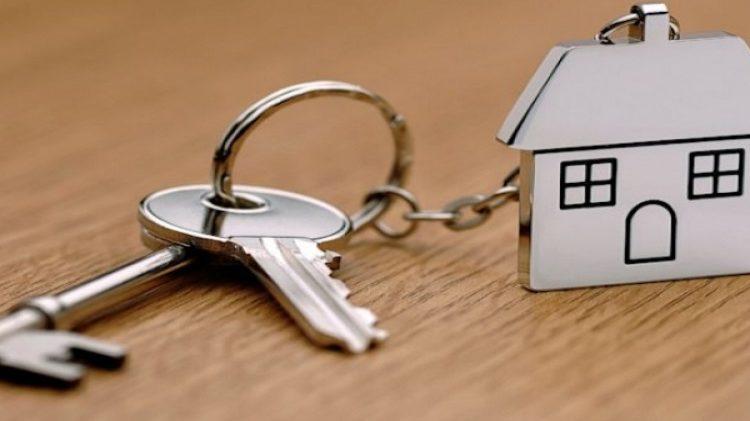 Для переселенців куплять квартири в декількох районах Запорізької області