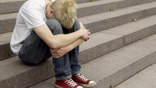 В Василівському районі зник 13-річний підліток, якого повернули додому завдяки небайдужим громадянам