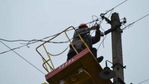 Несмотря на карантин: некоторые запорожцы останутся без света из-ремонтных работ, — АДРЕСА