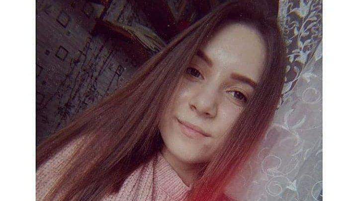 В Запорожье водитель-лихач сбил на «зебре» 17-летнюю девушку: она в тяжелом состоянии, родители просят о помощи, – ФОТО