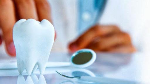 Опубликован список стоматологий, которые будут оказывать помощь запорожцам в период карантина