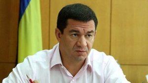 Глава Запорожского облсовета может быть болен коронавирусом: он ушел на самоизоляцию