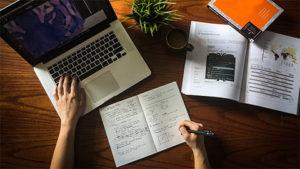 Карантин у Запоріжжі: де можна пройти безкоштовні освітні курси онлайн