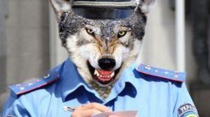 У Запоріжжі засудять оперуповноваженого поліції за незаконний обшук та крадіжку