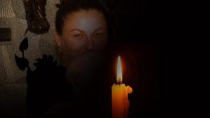 В больнице умерла женщина, пострадавшая в ДТП на Хортице