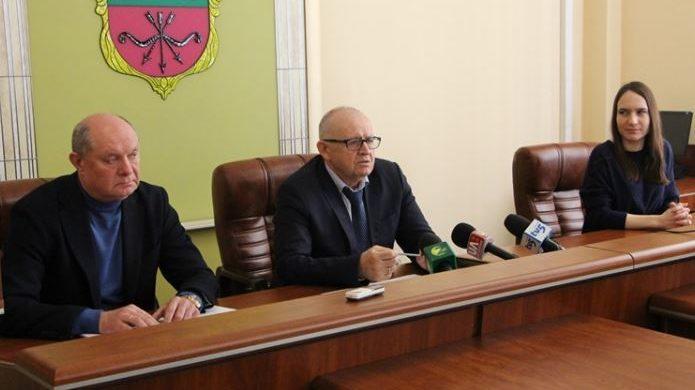 40 койко-мест: в Запорожье подготовили места для размещения возможных зараженных коронавирусом