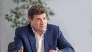 «Давайте еще немного потерпим»: городской голова сделал обращение к жителям Запорожья, – ВИДЕО