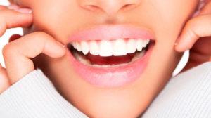 Безметалловые керамические коронки: новое слово в стоматологии