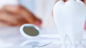 Современное руководство стоматологическим бизнесом