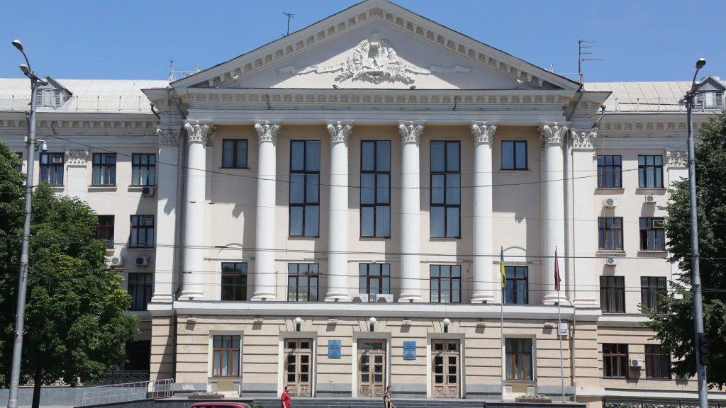Стало известно, какие депутаты попали в новый состав Запорожского городского совета
