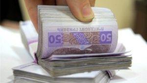 Привласнення коштів та розтрата майна: в Запорізькій області затримали посадовців