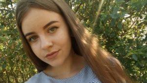 Як себе зараз почуває дівчина, який поцілили в обличчя з рушниці, — ВІДЕО