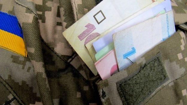 40 тисяч ветеранів Запорізької області отримають матеріальну допомогу