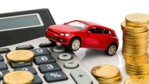 Запорізькі власники елітних авто сплатили 1,7 мільйона гривень податку
