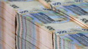 Запорізькі підприємства заборгували майже 100 мільйонів в пенсійний та соціальний фонди