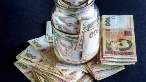 В Запорізькій області нарахували 33 мільйонера