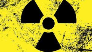 Бердянец чуть не вынес из морского порта предмет, охваченный радиацией, — ФОТО