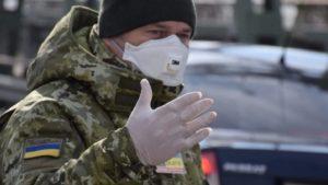Три міста в Запорізькій області внесли до списку карантинних: що змінилось