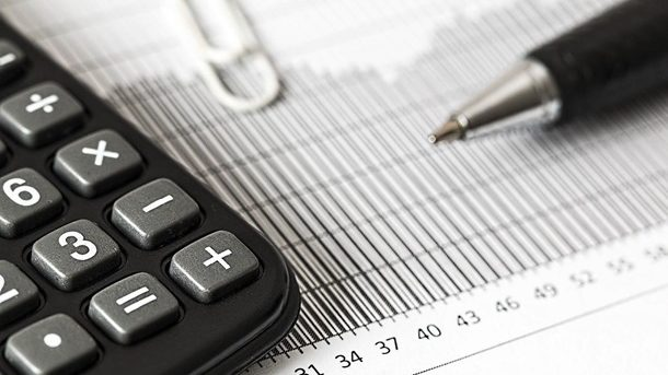 Запорізькі платники податків поповнили бюджети на 4,2 мільярди гривень