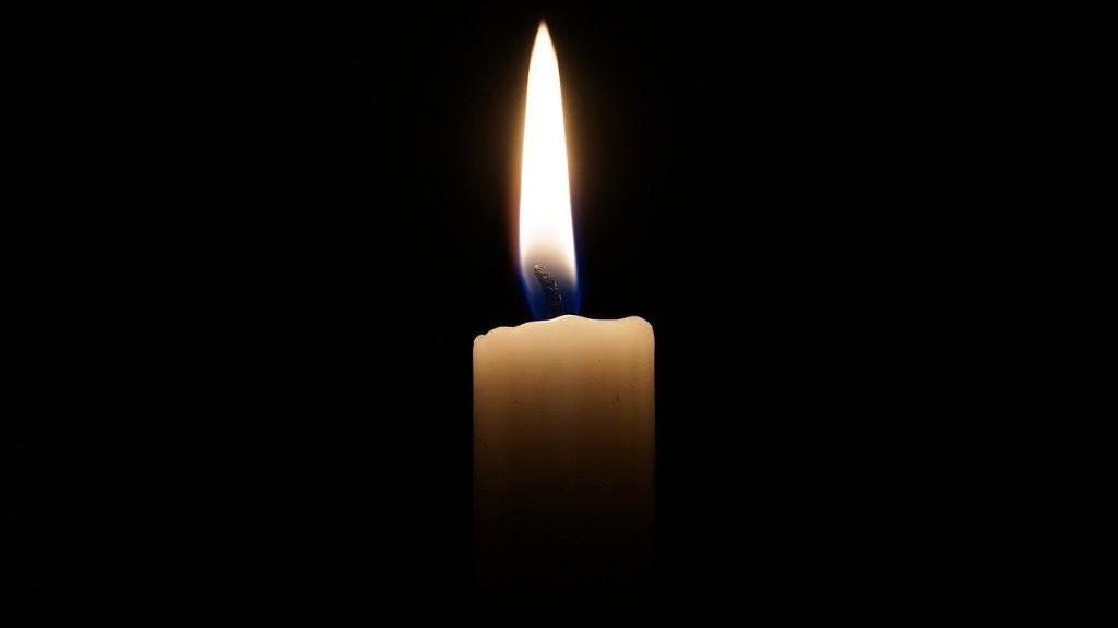 В Запорожье умерла 6-летняя девочка из Днепра, которая имела 60% ожогов тела