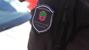 За місяць 734 запоріжця отримали штрафи за неправильне паркування