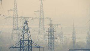 «Источник загрязнения находится за пределами города»: в лабораторном центре изучают причины едкого смога над Запорожьем