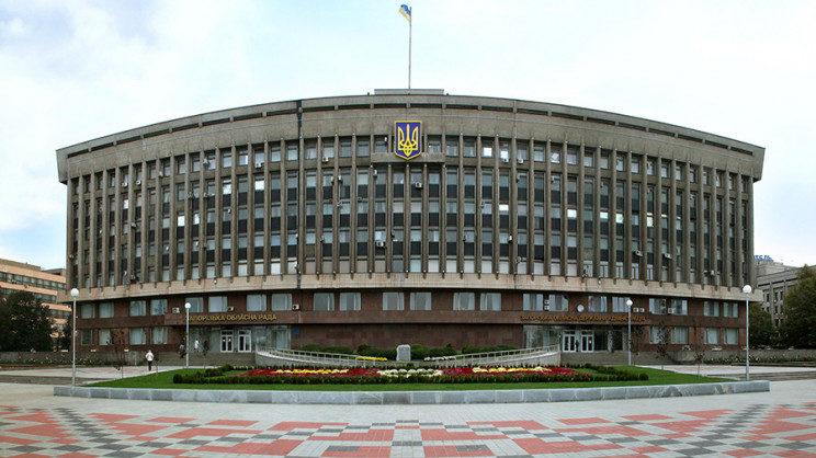 В Запорожье отложат реконструкцию Фестивальной и потратят эти деньги на борьбу с коронавирусом