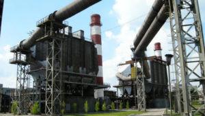 Запорізький завод не допустив Державну екологічну службу для позачергової перевірки